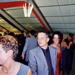 2002   Schützenfest 2002