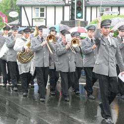 2006 | Schützenfest 2006