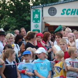 2007 | Schützenfest 2007