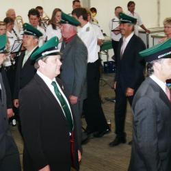 2009 | Schützenfest 2009