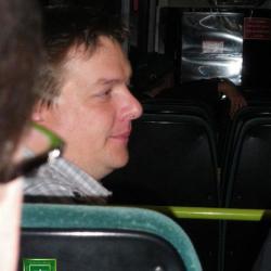 2011   Ausflug der 3.Korporalschaft Hachenburger Erlebnisbrauerei