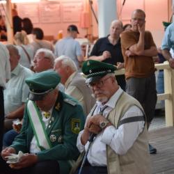 2017   Schützenfest 2017